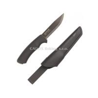 MORAKNIV - Nůž Bushcraft Black