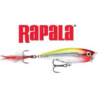 RAPALA - Wobler Skitter pop 7cm