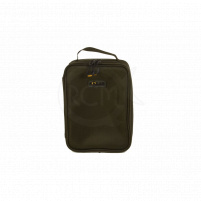 Solar Pouzdro - SP Hard Case Accessory Bag - Large