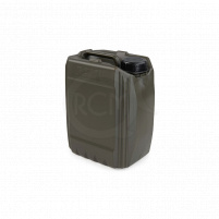 Fox - Kanystr 5L Water Container