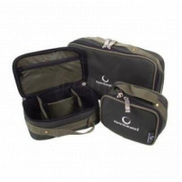Gardner Pouzdro XL Lead And Accessories Pouch