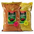 Chytil - Method feeder mix 1,9kg