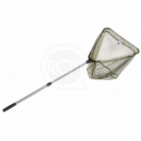 Zfish - Podběrák Classic Landing Net 150cm