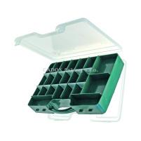Carp system - Krabička s rukojetí oboustranná