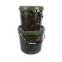 Gardner kbelík Bucket  Small Green (5l)
