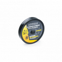 Fluorocarbon Xtra Supple 20m  / 15 lb