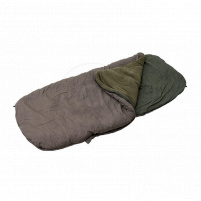 CarpPro spacák 4 Season Sleeping Bag (CPBSL114)