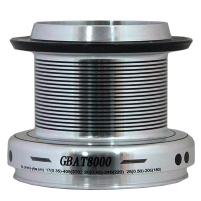 Tica – Náhradní cívka GBAT 8000