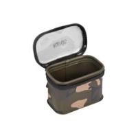 FOX - Pouzdro Aquos camolite accessory bag small