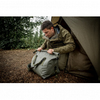 Trakker Products Trakker Nepromokavá taška na lehátko - Downpour Roll-Up Carryall