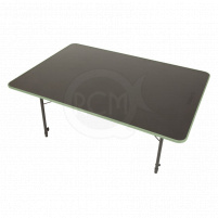 Trakker Products Trakker Stolek - Folding Session Table - Large