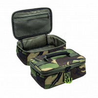 RH CSL Lead/Access Bag Large  DPM Camo