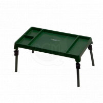 CarpPro stolek Bivvy Table (CPW002)