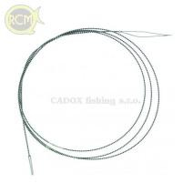 Carp System - Struna protahovací  150cm