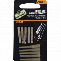 FOX - Sada pro odpadnutí inline olov Drop off inline lead kit - VÝPRODEJ