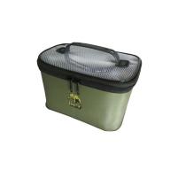 Behr plastové boxy Trendex Stacker Square vel. M 5,5 l (3724802)