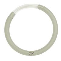 TROUT MASTER - Svítící kroužek Glow Ring Indicator