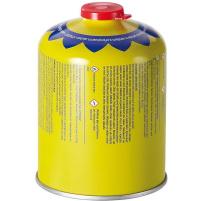 Meva - Náhradní plynová kartuše 450g