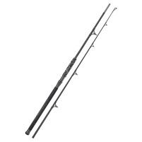 MADCAT - Prut Black Heavy Duty 2,7 m 200-300 g 2 díly