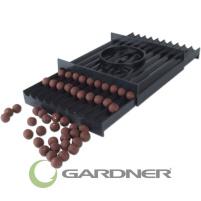 Gardner Rolaball Longbase|24mm