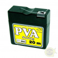 Carp System - PVA nit string