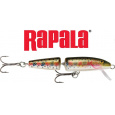 RAPALA - Wobler Jointed 7cm