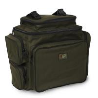 FOX - Batoh R Series rucksack