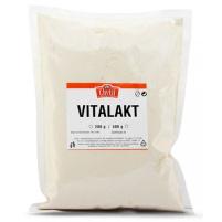 Chytil - Vitalakt