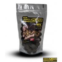 SINGLEPLAYER - Boilies NFS 250g