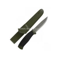 MORAKNIV - Nůž Army Companion MG Hi Carbon