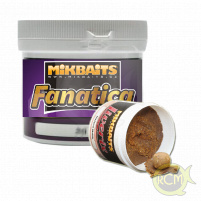 MIKBAITS - Těsto trvanlivé Fanatica - Koi