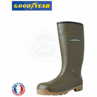 Goodyear Holinky Crossover Boots|vel.42