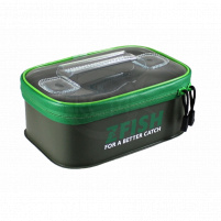 Zfish Box Waterproof Storage Box S