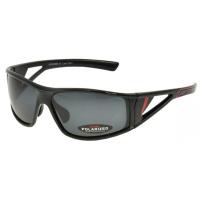 Suretti - Polarizační brýle Jessie