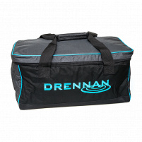 Drennan taška Cool Bag XL Large
