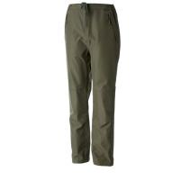 TRAKKER PRODUCTS - Kalhoty nepromokavé Summit XP Trousers - vel. XL