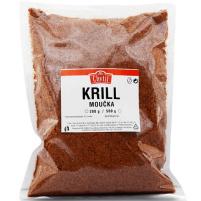 Chytil - Krill moučka