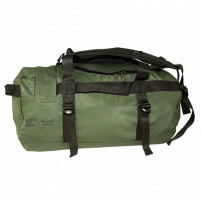 Aqua Products Aqua Batoh - Torrent Duffel Bag