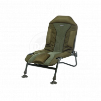 Trakker Products Trakker Křeslo multifunkční - Levelite Transformer Chair