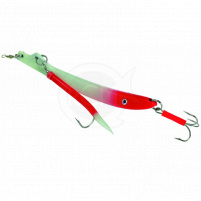 ICE Fish - Pilker Mak - Fluo 200g