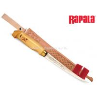RAPALA - Filetovací nůž Fish´n Fillet 22cm
