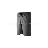TRAKKER PRODUCTS - Kraťasy Vortex Joggers Shorts, vel. M