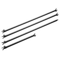 Trakker Products Trakker Rozpěrné tyče - Bivvy Frame Support System