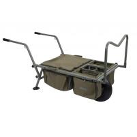 Trakker Products Trakker Přepravní vozík - X-Trail Compact Barrow