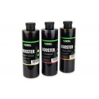 Nikl - Booster 250ml