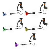 Giants fishing Indikátor záběru svítící DFX