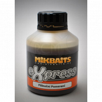 Mikbaits - Booster Express 250ml - Monster Crab