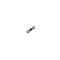 Carp´R´Us Carp´R´Us - Micro swivel, 10pcs