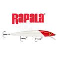 RAPALA - Wobler Husky Jerk Suspending 12cm