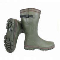 Zfish Holinky Bigfoot Boots vel : 43